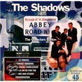 The Shadows At Abbey Road - The Collectors Edition