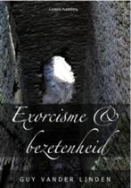 Exorcisme & bezetenheid