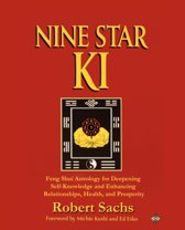 Nine Star KI