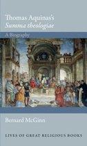 Thomas Aquinas's Summa theologiae