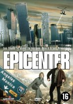 Epicenter (dvd)