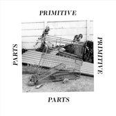 Parts Primitive