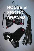 House of Erotic Dreams