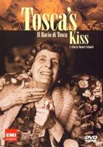 Various Artists - Tosca's Kiss (import) (dvd)