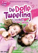 Dolle Tweeling Verzamelbox