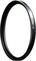 B+W F-Pro 010 UV E 62 - UV-filter voor lenzen met 62mm diameter