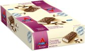 Endulge Chocolate Coconut 14+1