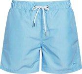 Zwemshort Mey swimwear-Blauw-S