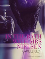 In the Bath with Mrs Nielsen - Erotic Short Story