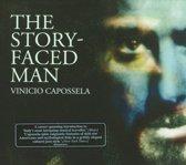 Story-Faced Man
