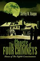 The Ghosts of Four Chimneys