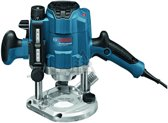 Bosch professional GOF 1250 CE bovenfrees - 1250watt - 8mm