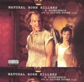 Natural Born Killers.. (LP)