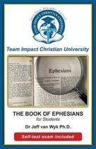 Book of Ephesians for Students