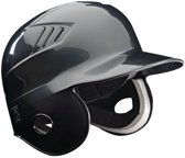 Rawlings CFHBA Coolflo Slag Helm - Navy - Small