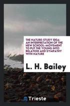 The Nature-Study Idea