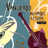Vanguard Newport Folk Festival Sampler