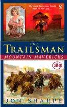 The Trailsman #290