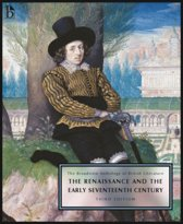 The Broadview Anthology of British Literature, Volume 2