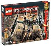 LEGO Exo-Force Striking Venom - 7707