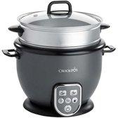 Crock Pot CRR029 - Rijstkoker