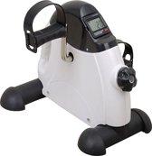 Stoelfiets - Minibike - Hometrainer - elektrische stoelfiets - voor armen en benen