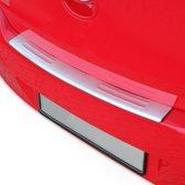 [in.tec]® Bumperbescherming strip-HYUNDAI I30-FD,2007-2012