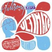 Ultimate Collection Hillsong Kids