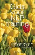 Gids voor NLP training