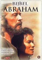 De Bijbel - Abraham (dvd)