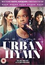 Urban Hymn (dvd)