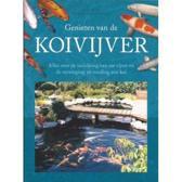 Koiboek - Genieten van de Koivijver