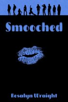 Smooched