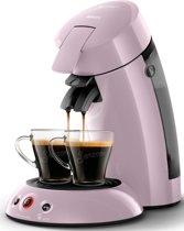 Philips Senseo Original HD6554/30 - Koffiepadapparaat - Violet paars