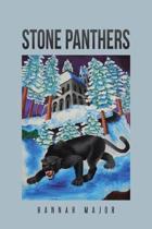 Stone Panthers