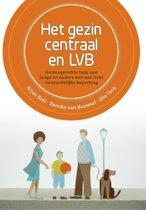 Het gezin centraal en LVB