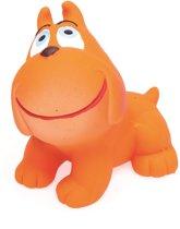 Lanco Bulldog Kleine speelgoed (puppy's en kleine honden)