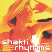 Shakti Rhythms