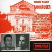Tannhauser -1955-