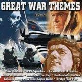 Great War Themes