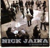A Narrow Way