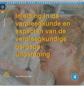 Bouwstenen gezondheidszorgonderwijs - Inleiding in de verpleegkunde en aspecten van de verpleegkundige beroepsuitoefening