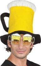 Partybril Anton