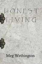 Honest Living