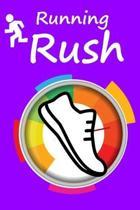 Running Rush: Running formula on empty overcome your childhood emotional neglect