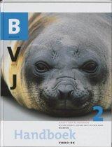 Biologie voor jou 2 Vmbo-bk Handboek