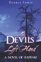The Devil's Left Hand