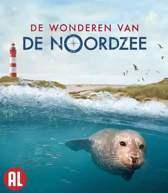 Wonderen Van De Noordzee, De