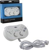 Classic Controller Wit (TTX Tech)