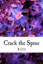 Crack the Spine